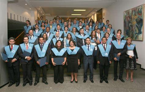 Isead Business School Mba by Isead Celebra El Acto De Clausura De Su Xxi Promoci 243 N