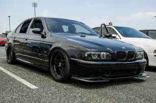 lalaray 2003 bmw m5 specs photos modification info at