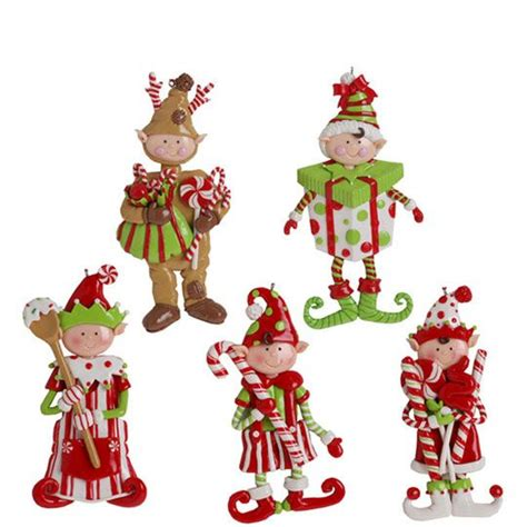 180 best images about christmas ideas elf and elves on