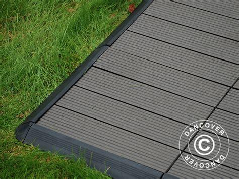 profilo piastrelle piastrelle per pavimenti esterni profilo angolare