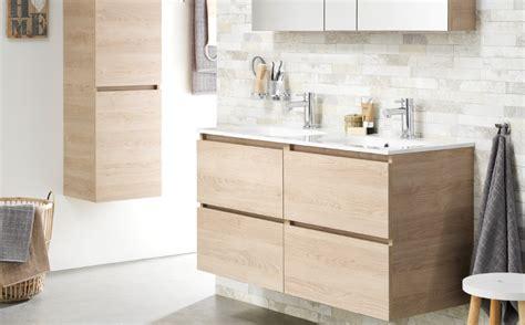 tiger bathroom designs lurt med lim p 229 baderomsveggen huseierne