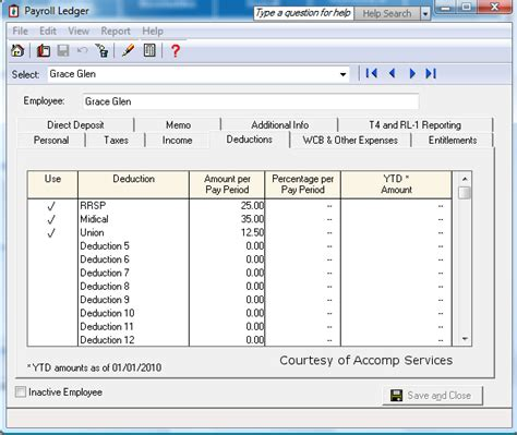 payroll accounting software for businesses small business payroll software simply accounting tutorial
