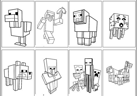 coloring pages lego minecraft astounding minecraft herobrine coloring pages printable