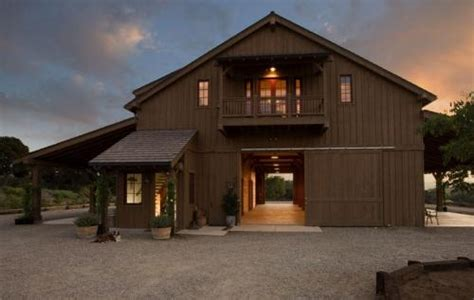 barn style garage with apartment barn style garage with apartment images frompo 1