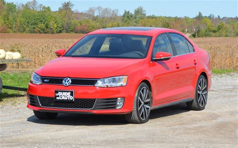 volkswagen jetta sports car 2012 volkswagen jetta gli the dna of a sports car the