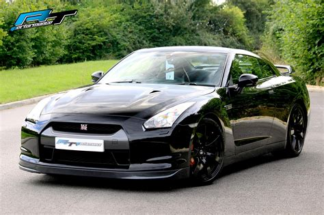 nissan gtr black edition blue nissan gt r black used 2009 nissan gt r black edition for
