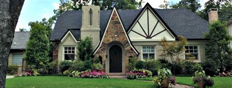 Home Builders Dallas by Your Guide To Finding The Dallas Home You Ll