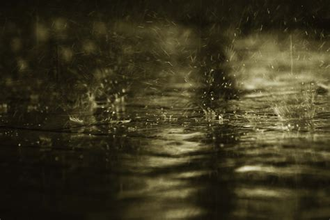 imágenes feliz noche lluviosa mots du silence noche lluviosa