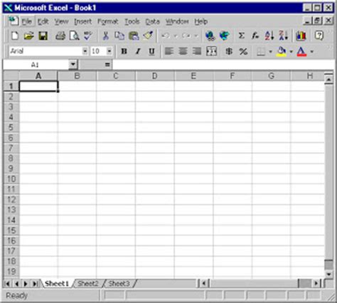 Electronic Spreadsheets by Assignment 2 Microsoft S Excel The Knowledge Management