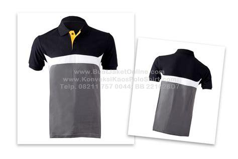 Kaos Wolverine Ks Xmn 03 polo shirt 018