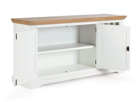 sideboard 30 cm tief furniture sideboard furniture high - Sideboard Wei 35 Cm Tief