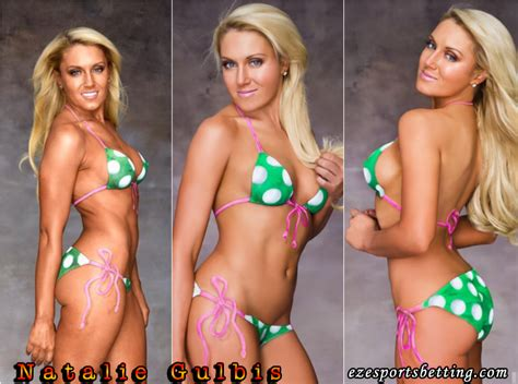 hot paint hot female athletes in body paint sports women body paint