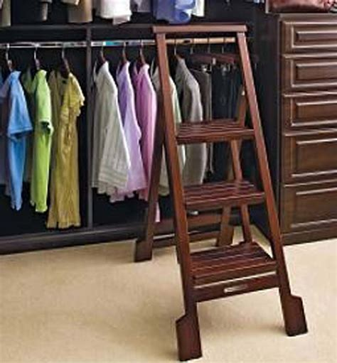 Closet Ladders by Retailer Of Recalled Wood Step Ladders Agrees To 3 1m