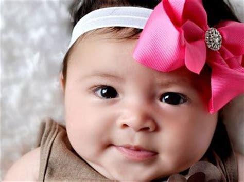 Anak Bayi Lucu 17 Best Images About Gambar Lucu On