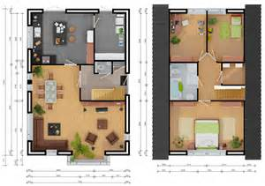 Home Design 3d Save by 1000 Images About Plattegronden On Pinterest
