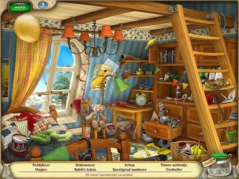 zoek spelletjes zoek spel spelletjes nl speel farmscapes gt online spellen big fish