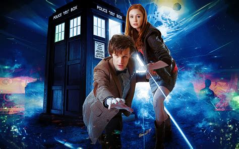 doctor who doctor who poster gallery2 tv series posters and cast