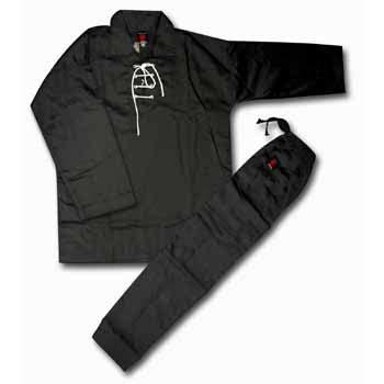 Seragam Silat jual seragam silat grosir baju silat seragam pencak silat murah dogi karate jual baju