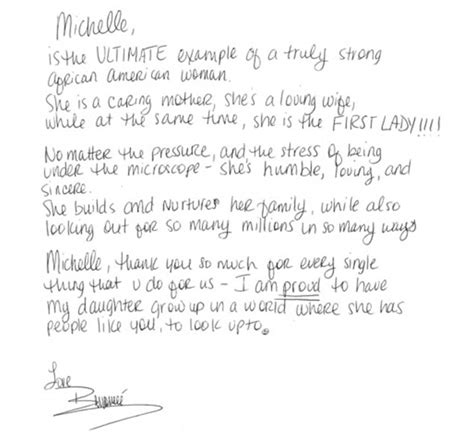 thank you letter to doctor after delivery the most inspiring notes revealed including beyonce s
