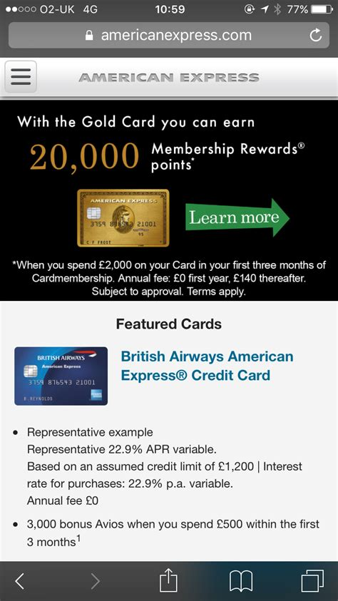 american express mobile amex tops financial services mobile experience charts