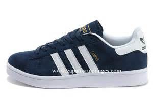 Adidas Superstar Hombres Mujer Zapatos Azul Graffiti Zapatos P 977 by Im 225 Genes De Zapatos Adidas Im 225 Genes