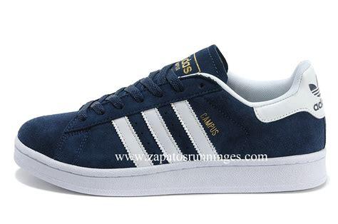 imagenes de los zapatos adidas nuevos pin zapatos adidas porsche imagenes de photos on pinterest