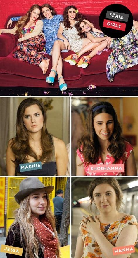 film serial indonesia hbo 89 best girls on hbo images on pinterest girls hbo tv