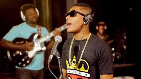 biography wizkid wizkid new songs playlists videos tours bbc music