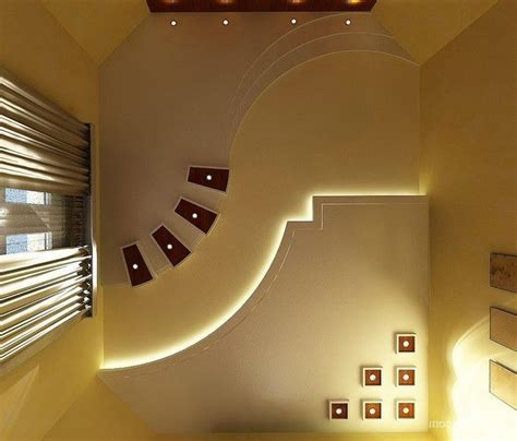 Beautiful House Design Hd Images Ideas About False Ceiling Designs Decor Around The World