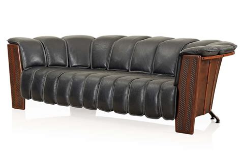 rustic sofas and loveseats dreamtime rustic sofa western sofas and loveseats free