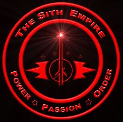 sith symbol tattoo logos for gt wars sith empire symbol may the