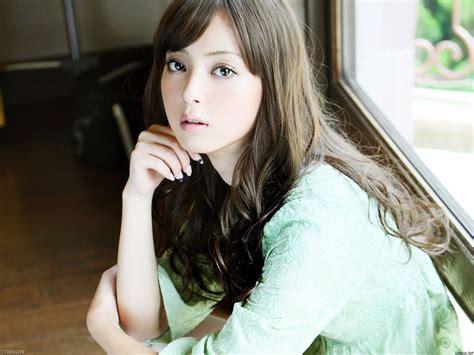 imagenes japonesas hd wallpapers de chicas japonesas taringa