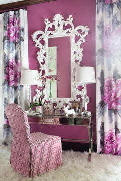 guy home decor 42 best ideas about christopher guy mirrors on pinterest