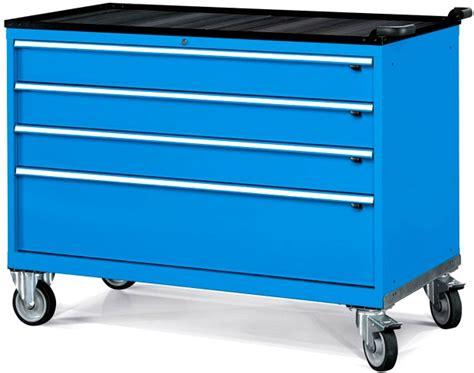 cassettiere per disegni cassettiera per disegni idee creative e innovative sulla