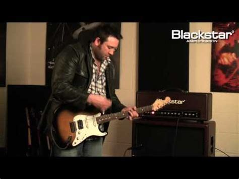 Blackstar Artisan Series 30h 30w Guitar blackstar artisan series 30h 30w guitar burgundy musician s friend