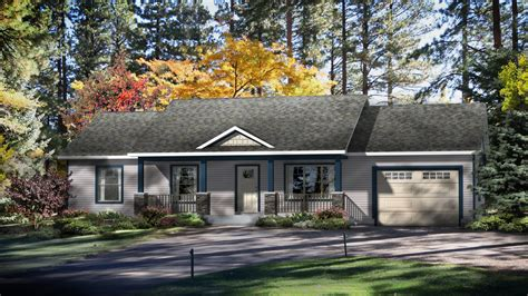 Home Hardware House Design by Home Hardware House Plans Hartland