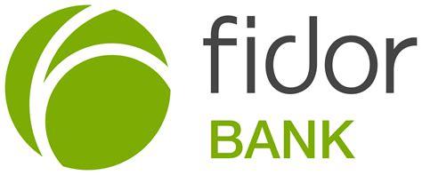 Fidor Bank Girokonto Ohne Schufa Erfahrungen Und Test