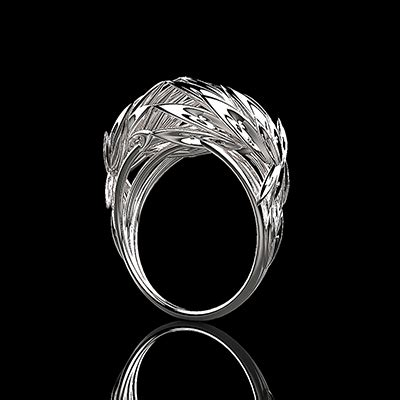 rapid jewelry 3d printing design competition boston enter your custom 3d printed jewelry in our yearly design
