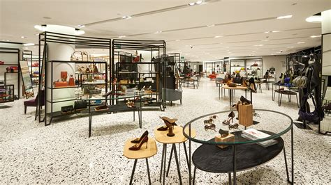 Robinson Furniture Store by 6 Reasons To Shop At The New Robinsons Orchard Singapore