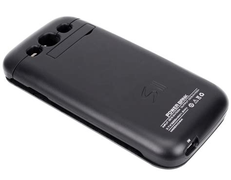 samsung galaxy s3 charger erage 3200mah external battery charger power bank for