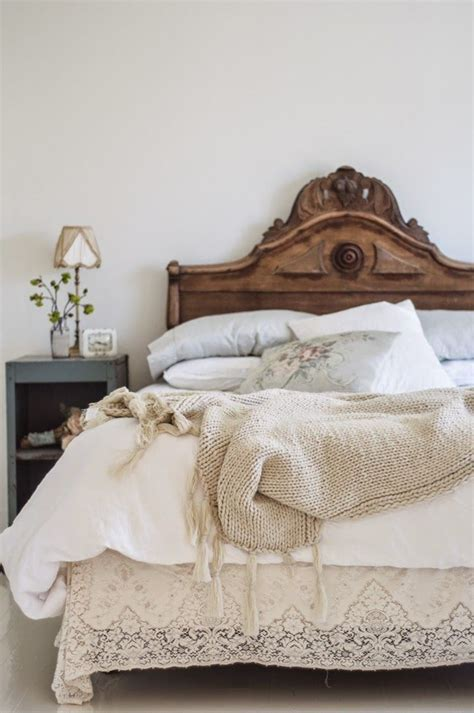 fancy headboard peaceful fancy farmhouse pinterest headboards beds