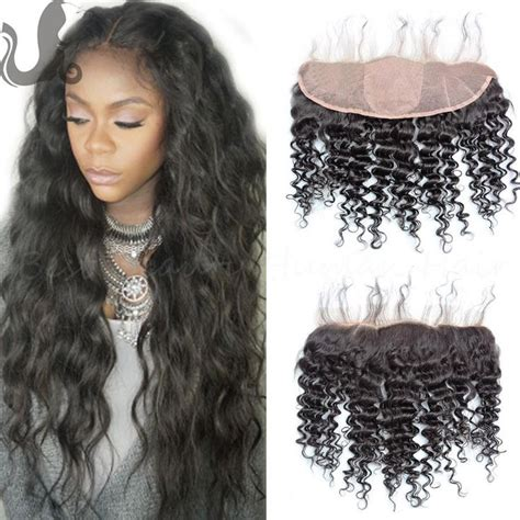 sew in with lace closure contact closure class book online full closure weave creative and innovative making crafts