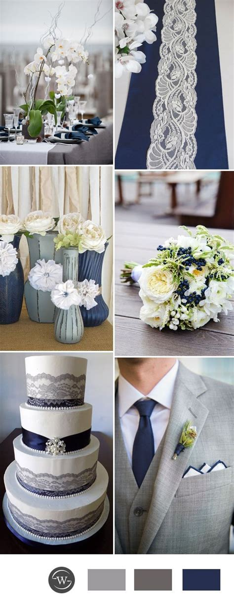 best 25 navy blue weddings ideas on navy weddings navy wedding themes and blue