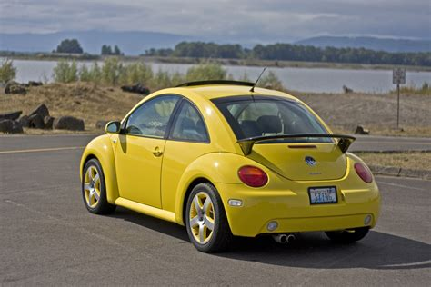 2003 cyber green color cocept who wants it newbeetle org forums