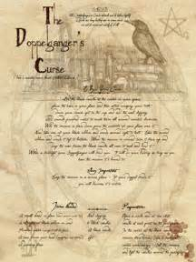 gallery gt printable spell book pages