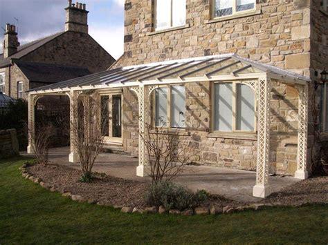 veranda images for small houses quality traditional glass verandas the traditional