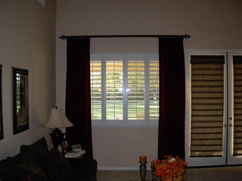 custom window coverings custom window coverings temecula ca 92591 800 326 8374