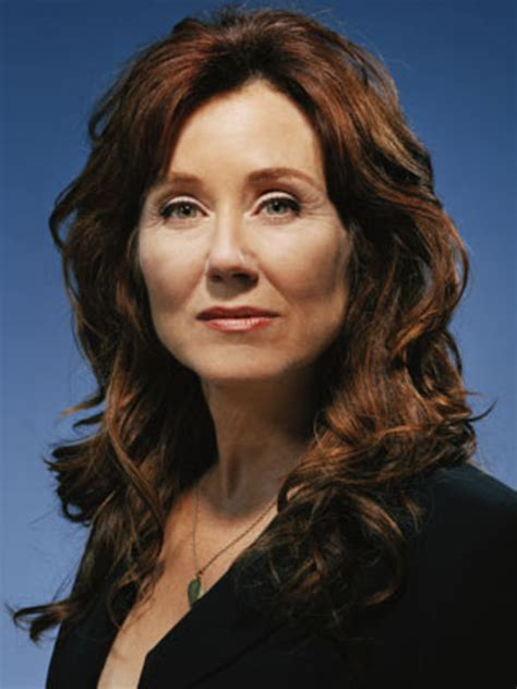 Mary Mcdonald Actress | mary mcdonnell chickipedia