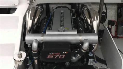 boat engine upgrades viper v 10 boat engine upgrades and sales for ilmor youtube