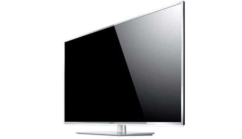 3 d fernseher panasonic tx l42etw60 42 inch tv by 2017 tech data